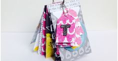 Una pocket letter para Teresa #correobonito #snailmail #penpal Pocket Letters, Snail Mail, Blog, Lettering, Drawing Letters, Texting, Character, Calligraphy, Brush Lettering