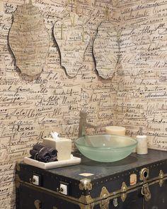 #interiordesign #decor #TODesign via casavoguebrasil