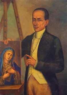 José Campeche Jordán Born December 1751 San Juan, Puerto Rico Died November 1809 San Juan, Puerto Rico Nationality Puerto Rican Field Painting Training Trained by Luis Paret y Alcázar Movement Rococo Puerto Rican Cuisine, Puerto Rico History, Puerto Rican Culture, Porto Rico, Puerto Ricans, Beautiful Islands, Great Artists, Cool Stuff, Mario