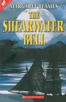 By Margaret Beames. An old sailors diary, and a ghostly bell provide a mystery for Rona, when she goes to stay with her grandmother while her father is very ill. Chapter Books, Read Aloud, Primary School, Book Publishing, New Zealand, Books To Read, Mystery, Novels, Reading