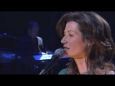 Amy Grant - If These Walls Could Speak - This is one of my all time Favorites!