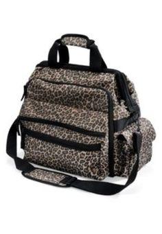 Vacation bag!!!