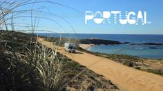 Two weeks in Portugal | via Tay & Sheb Fram | 7/02/2015 We decided to spend our Christmas adventuring Portugal...We fell in love with the Portugal coast and all the charming cities. It was an incredible adventure! #Portugal