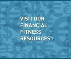 Visit Financial Fitness Resources Ad