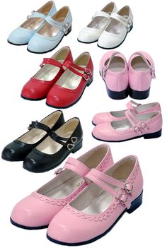 Bodyline-shoes176