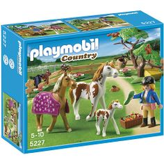 20 Beste Afbeeldingen Van Playmobil Baby Toys Playmobil Toys En
