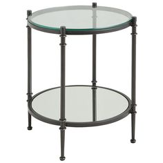 Interesting Round Accent Table Pier 1 Ideas