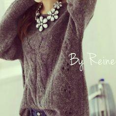 Available    +962 798 070 931 ☎+962 6 585 6272  #ReineWorld #BeReine #Reine #LoveReine #InstaReine #InstaFashion #Fashion #Fashionista #FashionForAll #LoveFashion #FashionSymphony #Amman #BeAmman #Jordan #LoveJordan #ReineWonderland #ReineWinterCollection #WinterCollection #LayaliCollection #dubaifashion #kuwaitfashion #Kuwait #Accessories #Necklace #StatementNecklace #ReineAccessories