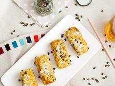Malin le gratin : 25 recettes gourmandes • Hellocoton