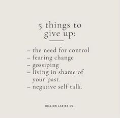 Motivacional Quotes, Words Quotes, Sayings, Vie Positive, Positive Quotes, Affirmations, Negative Self Talk, Happy Words, Pretty Words