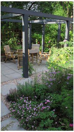 Wooden Pergola, Backyard Pergola, Pergola Shade, Backyard Landscaping, Pergola Kits, Cheap Pergola, Pergola Lighting, Landscaping Ideas, Backyards