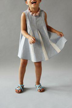 the | emma | dress