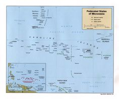 Patriots of Micronesia, also known as Across all Micronesia, is the national anthem of the Federated States of Micronesia. Description from snipview.com. I searched for this on bing.com/images