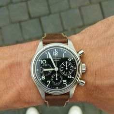 Seiko Chrono, Cool Watches, Watches For Men, Swiss Luxury Watches, Men's Accessories, Vintage Watches, Clocks, Chronograph, Omega Watch