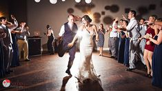 Soul Train at Stratton Hall, Chattanooga TN Dance Photography, Wedding Photography, First Dance, Formal Dresses, Wedding Dresses, Fall Wedding, Wedding Inspiration, Victoria, Soul Train