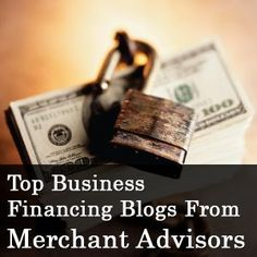 Today we have compiled 5 top blog posts from our blog for your convenience. These blog posts are entirely focused towards business loans, finance issues, funding options and how to raise prices etc. #businessloans #onlinecheck www.onlinecheck.com