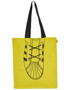 Summers are not yet over #yellow #yellowbag. Get it at www.earthenme.com