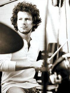 Don Henley. Consummate musician, writer, philanthropist, and a human being who seems to have stayed true to himself and his character despite unimaginable success.  A rarity in this world. Thank you Mr. Henley for some of the best music in the history of music.