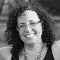Lori Marx-Rubiner: Mother, wife, daughter, sister, friend, 10-year #breastcancer survivor, advocate & coach now living w/mets & blogging w/irreverence @ regrounding.wordpress.com. #BCNext #BCSM