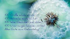 Alles Gute zum Geburtstag - http://www.1pic4u.com/blog/2014/05/30/alles-gute-zum-geburtstag-154/