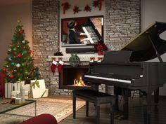 http://www.duluthfinepianos.com/disklavier.html - Pierce & Piszczek Fine Pianos