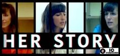 Her Story Game Free Download Pc game