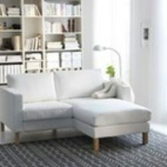 An Easy Couch For Small Living Room Spaces But In A Different Color Because  Iu0027m A Slob