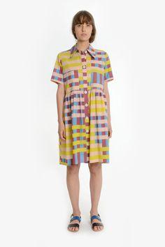 Flic en Flac Dress