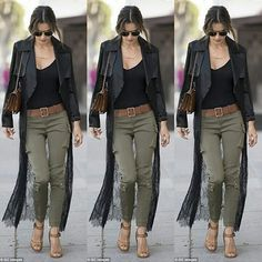Alessandra Ambrosio en Los Angeles ayer 9 de mayo-2017 . . @alessandraambrosio out in Los Angeles on may 9-2017 . . . . . . . . . #Streetstyle #LosAngeles #VictoriasSecret #elsahosk #romeestrijd #taylorhill #sarasampaio #alessandraambrosio #adrianalima #stellamaxwell #lilyaldridge #marthahunt #behatiprinsloo #candiceswanepoel #jasminetookes #LaisRibeiro #josephineskriver #mirandakerr #kendalljenner #gigihadid #bellahadid #caradelevingne #karliekloss #taylorswift #selenagomez #arianagrande…