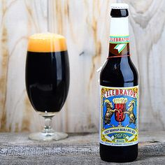 """LetsPour deals: """"You will never read a Beer Advocate Top 100 list that doesn't include this magnificent, immortal blueprint for the entire idea of """"Dopplebock""""."""""""