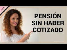 10 Ideas De Pensiones Imss Pensiones Imss Imss Pension