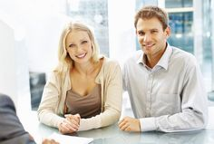 To get the long term bad credit loans rapidly, one can essentially apply for loans sum on the web. Filling an online application with right data gets the required trade out couple of hours with no inconvenience because of poor credit rating.