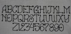 Free Fonts    http://www.newenglandclassicstitch.com/Pages/FREEFonts.aspx