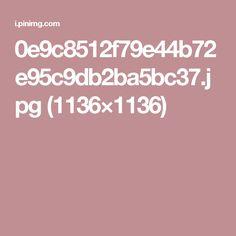 0e9c8512f79e44b72e95c9db2ba5bc37.jpg (1136×1136)
