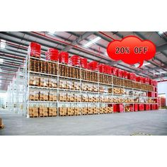 Pallet Racking Warehouse Storage on http://www.rackingmanufacturers.com/pid13857296/Pallet+Storage+Racking+in+competitive+price.htm