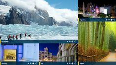 Introducing the Expedia Viewfinder Image Library