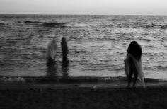Shooting 4 Trivium ©Daniela Cavallo