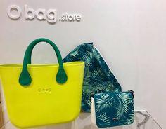 O Bag, Mini