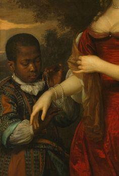 Swart op de Gracht – Slavernij en de Grachtengordel Museum Geelvinck Hinlopen Huis, Amsterdam
