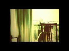 Kristin Hersh - Me and My Charms