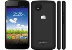 Micromax Canvas A1 Android One Full Phone Specs, features, Special Offers, Best Phone Deals, Photo
