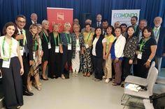 Energie rinnovabili e green economy Emilia-Romagna protagonista allExpo 2017 di Astana