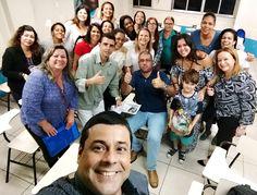 Alienação Parental é debatida na Faculdade Anhanguera