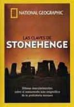 Las claves de Stonehenge - Documentales online  Este documental narrado por Donald Sutherland, nos sumerge en la antigua historia de Stonehenge mediante la combinación de increíbles descubrimientos recientes, imágenes generadas por computadora y recreaciones para mostrarnos uno de los misterios arqueológicos más destacados del mundo.
