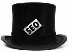 What is Black Hat SEO (Search Engine Optimization)? White Hat Seo, Black Hat Seo, Google Penguin, Professional Seo Services, Seo Consultant, Seo Techniques, Grey Hat, Seo Marketing, Internet Marketing