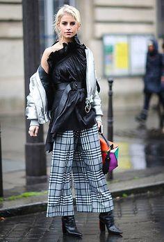 street_style_semana_moda_paris_22aa
