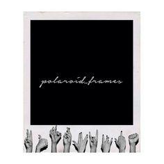 Polaroid Cases, Polaroid Frame Png, Polaroid Template, Shadow Pictures, Polaroid Pictures, Camera Hacks, Invitation Cards, Pasta, Printables
