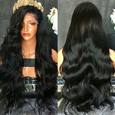 Cheap lace wigs brazilian hair, Buy Quality wig importer directly from China lace up Suppliers: Special Discount! Grade Glueless Full Lace Human Hair Wigs Brazilian Virgin Hair Wigs Wet Wavy Lace Front Wigs U Part Wig Cheap Human Hair, 100 Human Hair, Cheap Hair, Human Hair Lace Wigs, Human Hair Wigs, Full Lace Front Wigs, Front Lace, Body Wave Wig, Wave Hair
