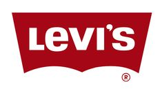 The Levi's brand characterizes classic American style. Levi's girls or boys clothing online Australia retailers offer stylish kids clothing, from jeans and jacket to girl dresses and boys T-Shirts online.