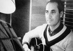 The Marx Brothers: Groucho and the Guitar - this is a wonderful article you can find at www.minniesboys.blogspot.com  One of my heroes and a dedicated guitar player.